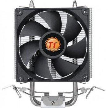 Охолодження процесора THERMALTAKE Contac 9 (CL-P049-AL09BL-A)