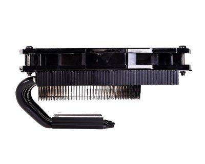 Охолодження процесора ID-Cooling IS-50X
