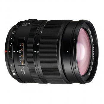 Об'єктив Panasonic Leica D 14-50mm f/2.8-f/3.5 (L-ES014050E)