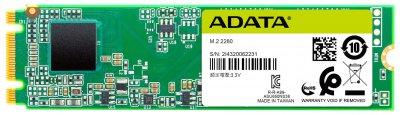 ADATA SU650 120GB M.2 SATA III 3D TLC (ASU650NS38-120GT-C)