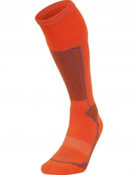 Носки Lorpen T2 Ski Merino Blend SANL Orange (6310168 1933 S)