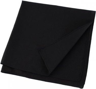 Платок-бандана Traum 2519-25 Черный (4820002519258)