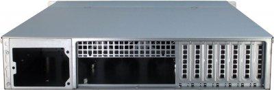 Корпус Inter-Tech 2U-2408