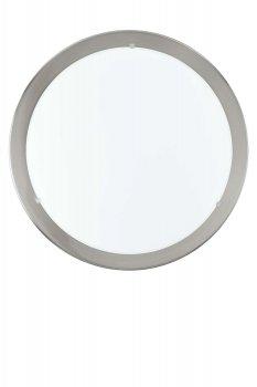 Світильник стельовий EGLO 31254
