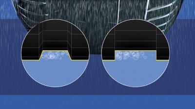 Michelin Primacy 4 225/65 R17 102H - Шины Toyota RAV4 2010 -