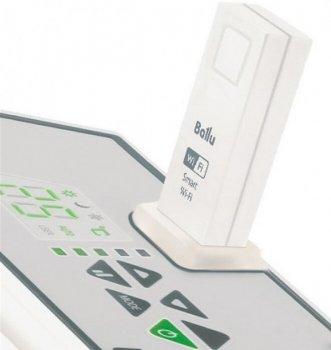 Конвектор BALLU Evolution Digital Inverter BEC/EVI-1500