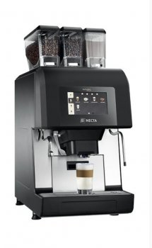 Кофемашина Necta Karisma