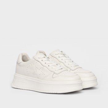 Кросівки GEM ZD211205-1 Білі