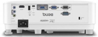 BenQ MW809ST (9H.JGN77.13E)