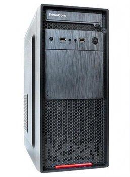 Корпус FrimeCom Q20B 400W 12cm