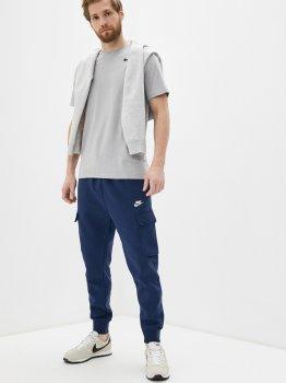 Спортивні штани Nike M Nsw Club Pant Cargo Bb CD3129-410
