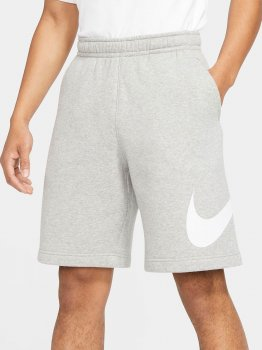 Шорти Nike M Nsw Club Short Bb Gx BV2721-063