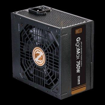 Блок живлення Zalman 750W GigaMax ZM750-GVII