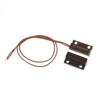 Датчик відчинення Atis АСМК-1 (коричневий)