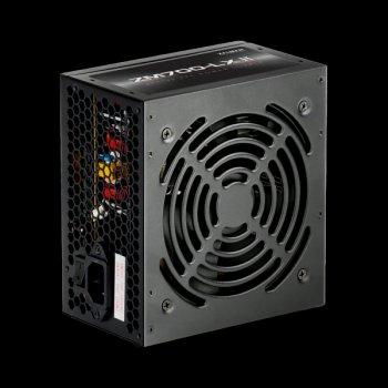 Блок живлення Zalman 700W ZM700-LXII