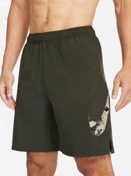 Шорты Nike M Nk Flx Short Camo Gfx CZ2429-355