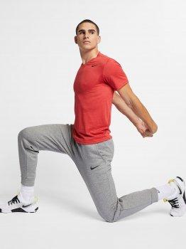 Спортивні штани Nike M Nk Thrma Pant Taper 932255-063