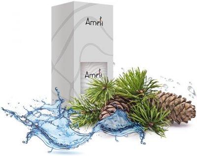 Парфюмированная вода для женщин Ameli 267 Версия Acqua di Gio Absolu Instinct (Giorgio Armani) 30 мл (ROZ6300005005)