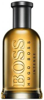 Тестер Парфюмированная вода для мужчин Hugo Boss Boss Bottled Intense 100 мл (8005610258492)