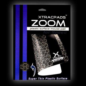 Коврик XtracPads Zoom Size L Super Thin