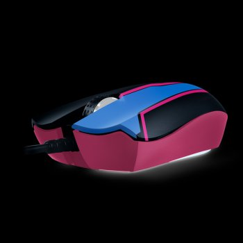 Ігрова миша Razer D. Va Abyssus Elite (RZ01-02160200-R3M1)