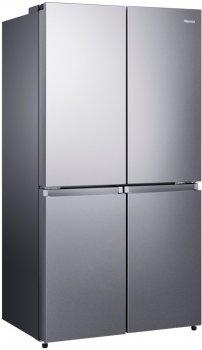 Холодильник Hisense RQ758N4SAI1