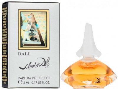 Духи для женщин Salvador Dali 5 мл (3331438979802)
