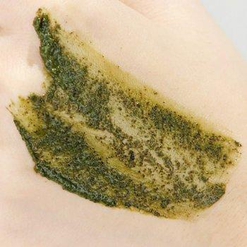 Очищающая пилинг-маска с эффектом детокса MEDI-PEEL herbal peel tox wash off type cream mask 120 мл