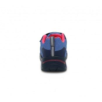 Кросівки DD Step F61-703СM сині