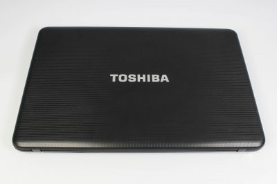 Ноутбуки TOSHIBA Satellite C870 1000006216787 Б/У