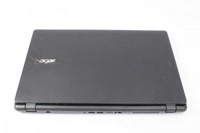Ноутбуки Acer Aspire ES1-531-P3PN 1000006086199 Б/У