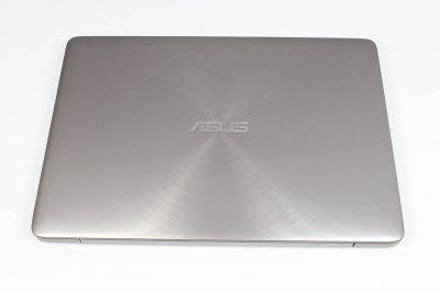 Ноутбуки Asus Zenbook UX310UA-GL547T 1000006221460 Б/У