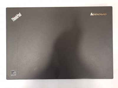 Ноутбуки Lenovo ThinkPad T450s 1000006217296 Б/У