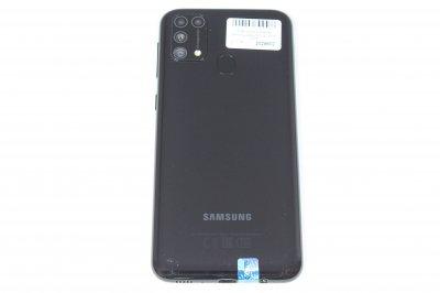 Мобільний телефон Samsung Galaxy M31 6/128GB M315 1000006392566 Б/У