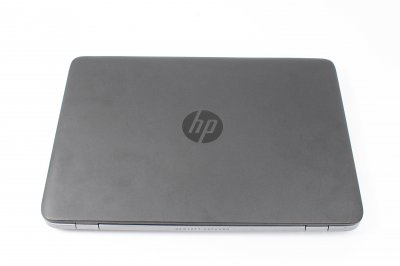 Ноутбуки HP Hewlett-Packard Elitebook 820 G2 1000005886943 Б/У