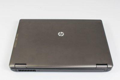 Ноутбуки HP Hewlett-Packard ProBook 6360b 1000006216152 Б/У
