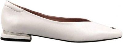 Туфлі ILVI 00000011734 Білі