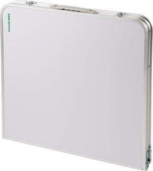 Розкладний стіл Кемпинг XN-12060 (4823082711437)