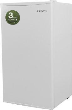 Холодильник ELENBERG MR 84