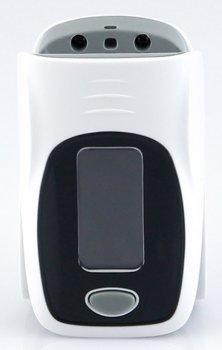 Пульсоксиметр iMDK С101 А3 White