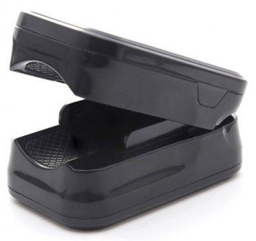 Пульсоксиметр CMICS FURE FU-YK81C Black