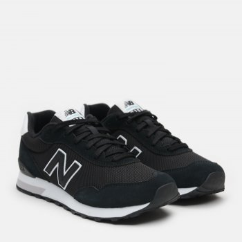 Кросівки New Balance WL515RA3 Чорні