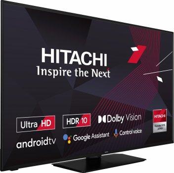 Телевізор Hitachi 55HAK5750