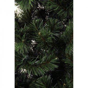 Ялинка штучна Лісова Сига Груп 1.5 м (MX-00609)