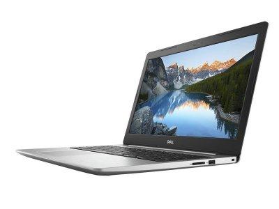 "Ноутбук Dell Inspiron 5580   15.6""   1920x1080   IPS   Intel Core i7-8565u   8 Gb DDR4   SSD 128 Гб  HDD 1Tb   GeForce MX150 2Gb   GDDR5   64Bit   Windows 10   Б/У"