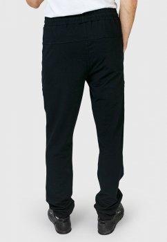 Спортивные штаны TOMMY LIFE 84681 темно-синий (2000903584)