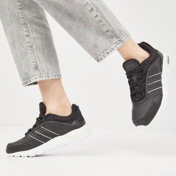 Кроссовки Adidas 9Tis Runner FW9449 Core Black