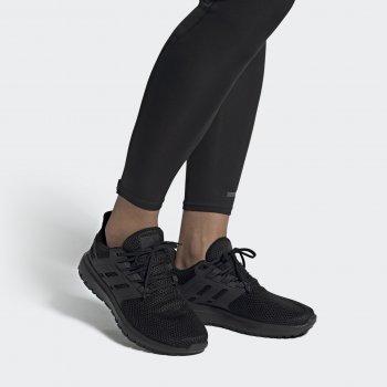 Кроссовки Adidas Ultimashow FX3632