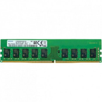 Память DDR4 8Gb Samsung (M391A1K43BB2-CTD) PC4-21300 2666Mhz ECC для сервера