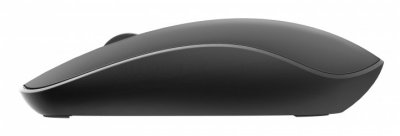 Мышь Rapoo M200 wireless, Grey, multi-mode